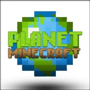 PlanetMinecraft-Studio
